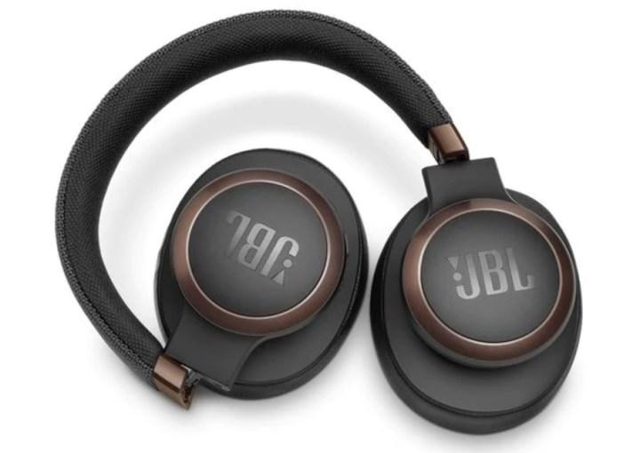 JBL_Live_650