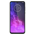 Motorola-One-Zoom-render2