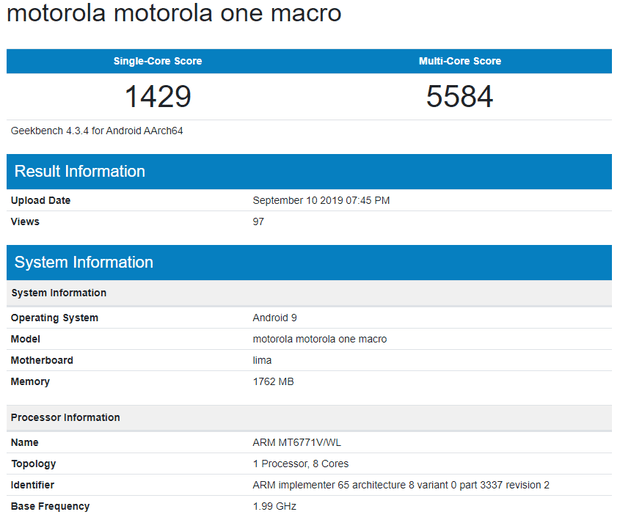 Motorola_Moto_One_Macro_benchmark