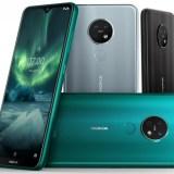 Nokia_7.2