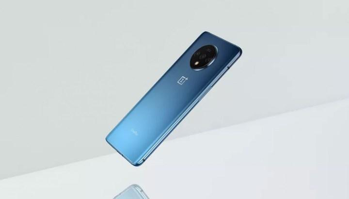 OnePlus_7T_blauw_officieel-2