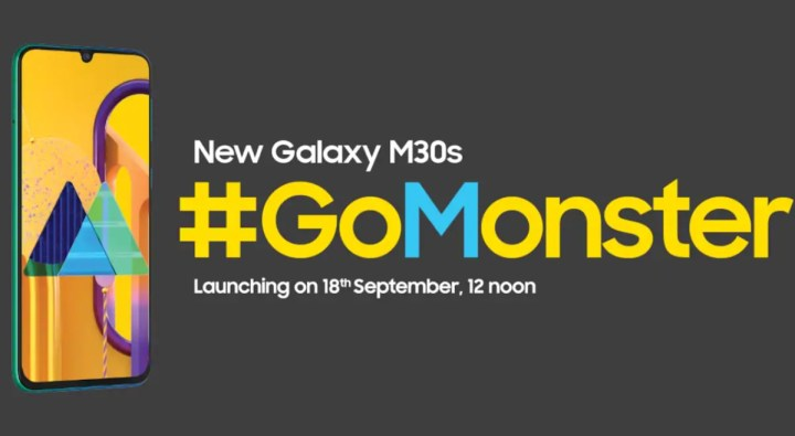Samsung-Galaxy-M30s-teaser1