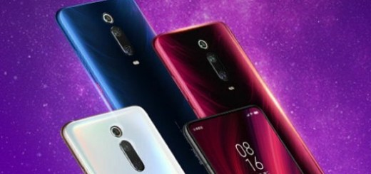 Xiaomi_Redmi_K20_Pro_Premium