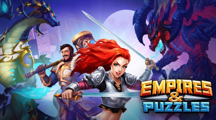 Empires-&-Puzzles