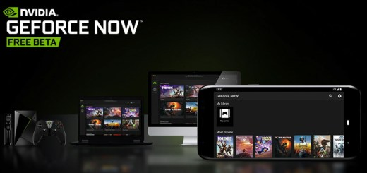 GeForce-Now-Android