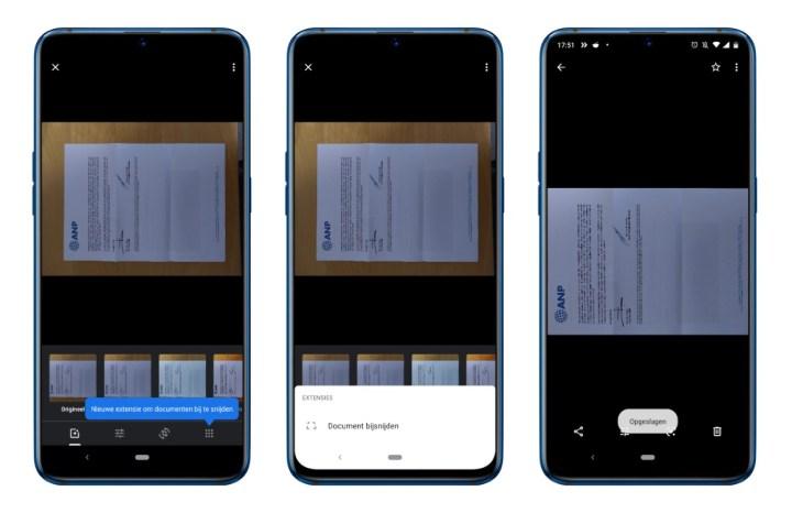 Google-Fotos-document-bijsnijden