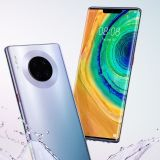 Huawei_Mate_30