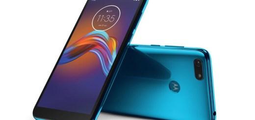 Motorola-Moto-E6-Play