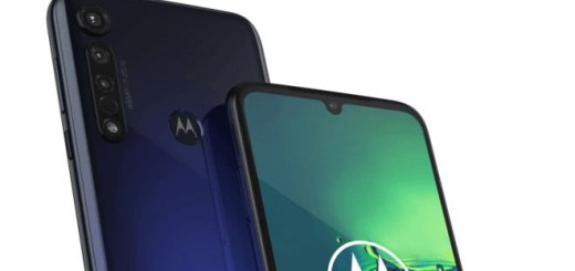 Motorola-Moto-G8-Plus-header
