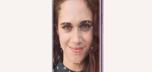 Samsung-Galaxy-S10-Face-ID
