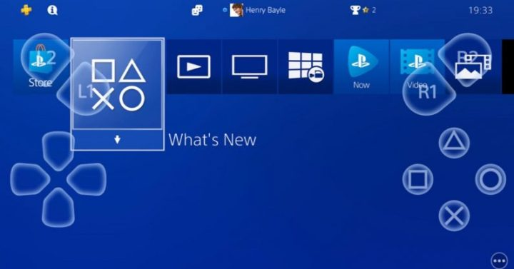 Sony-Remote-Play-Android
