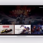 Stadia-app-Android-TV-2