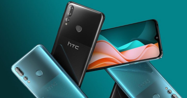 HTC_Desire_19s_smartphone