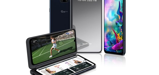 LG-G8X-ThinQ-Dual-Screen