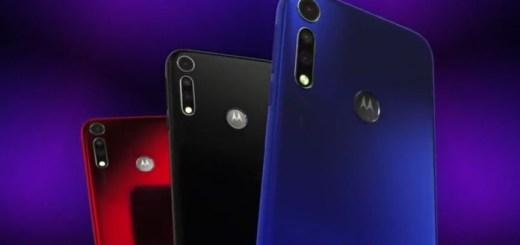 Motorola_Moto_G8