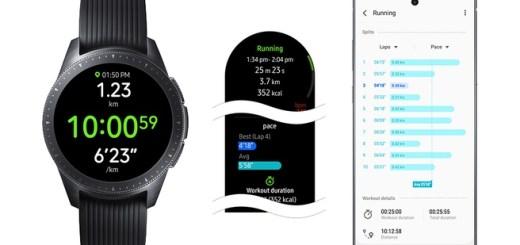 Samsung_Galaxy_Watch-update