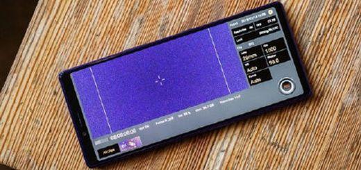 Sony-Xperia-3-foto-lek