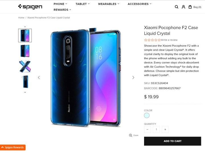 Xiaomi_Pocophone_F2_Spigen