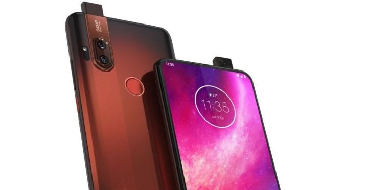 Motorola-One-Hyper-header