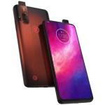 Motorola-One-Hyper-persafbeelding-1