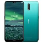 Nokia_2.3-groen