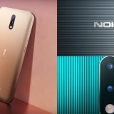 Nokia_2.3