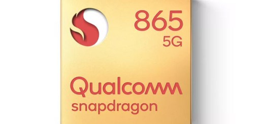 Qualcomm_Snapdragon_865