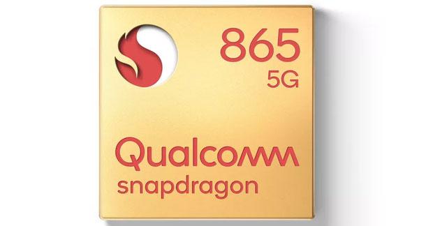 Qualcomm_Snapdragon_865
