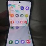 Samsung_Galaxy_Fold_2_foto4