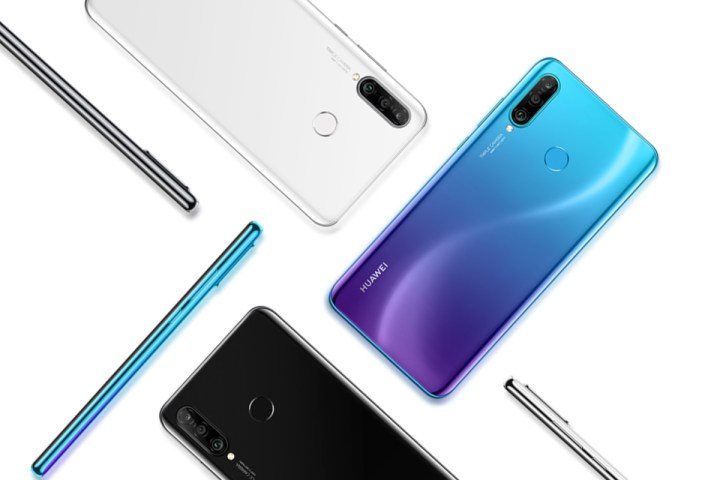 Huawei-P30-Lite-New-Edition-2020