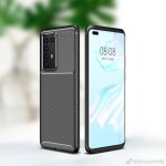 Huawei-P40-Pro-case-render1