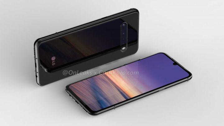 LG-G9-ThinQ-render3