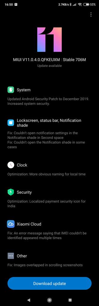 Xiaomi-Mi-9T-Pro-december-update