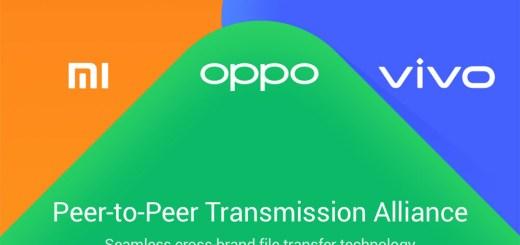 oppo-vivo-xiaomi-peer-to-peer