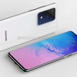samsung-galaxy-s20-plus