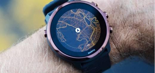 suunto-7-smartwatch-top