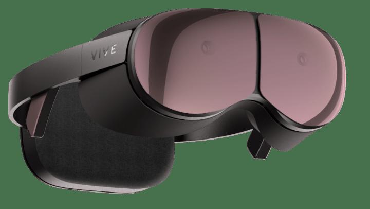 HTC_Proton_VR_headset