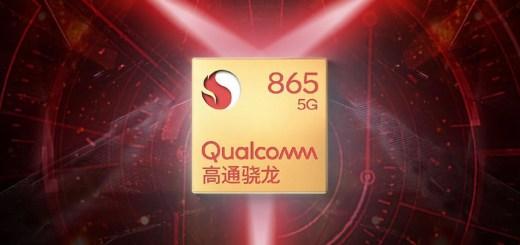 Lenovo-Snapdragon-865