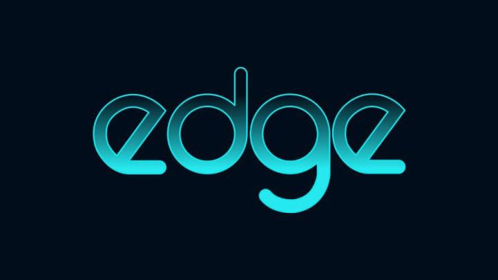 Motorola_Edge+