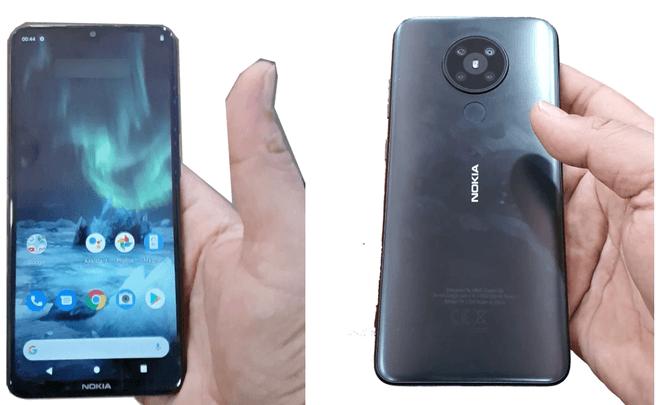 Nokia-5.2-foto
