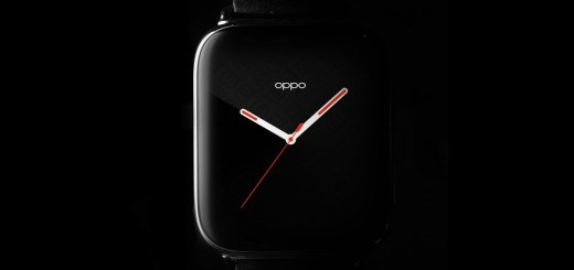 Oppo-Watch-teaser-smartwatch