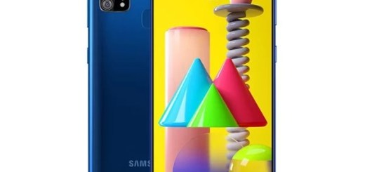 Samsung_Galaxy_M31