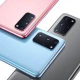 samsung-galaxy-s20-smartphones