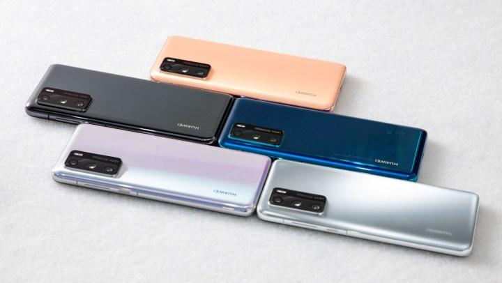 Huawei_P40_Pro_kleuren