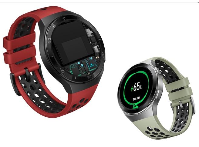 Huawei_Watch_2e