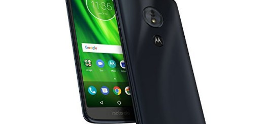 Motorola_Moto_G6_Play