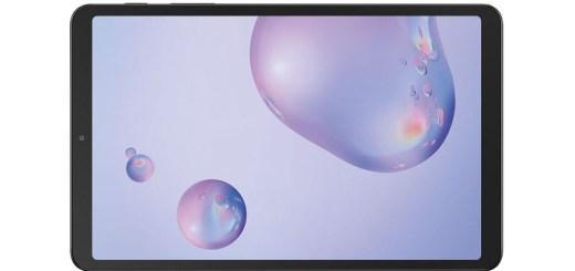 Samsung-Galaxy-Tab-A-8-4-LTE