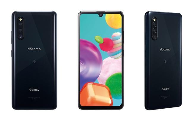 Samsung_Galaxy_A41