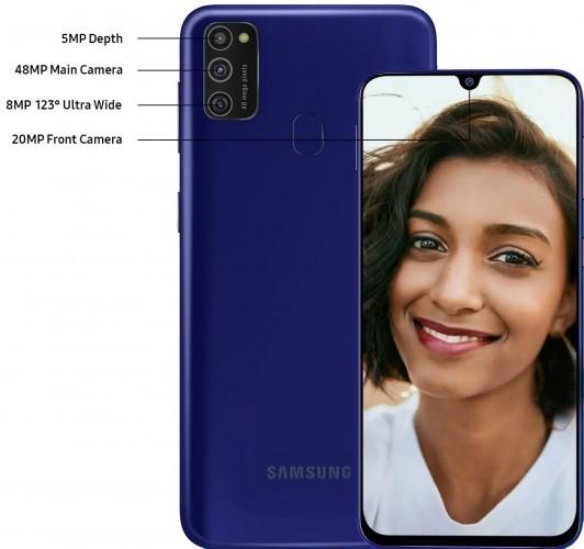 Samsung_Galaxy_M21