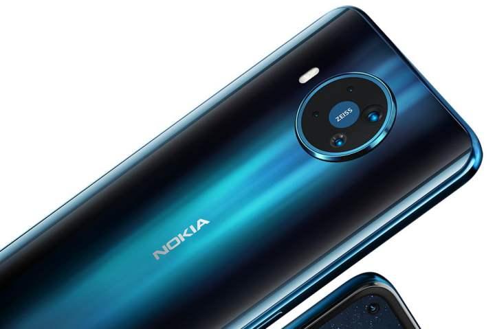 nokia-8-3-header